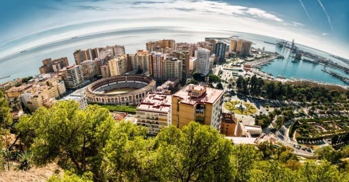 Как получить вид на жительство в Испании