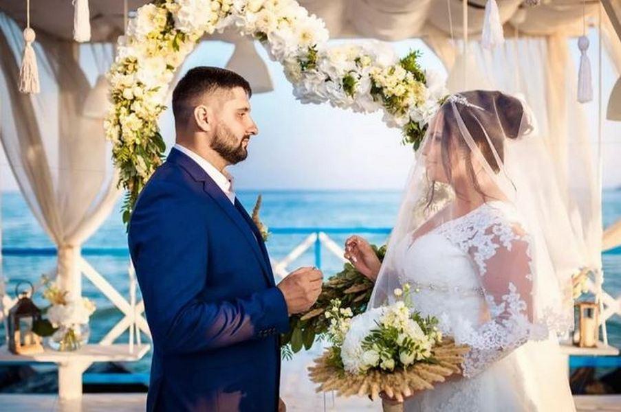 Брак в Болгарии для ВНЖ