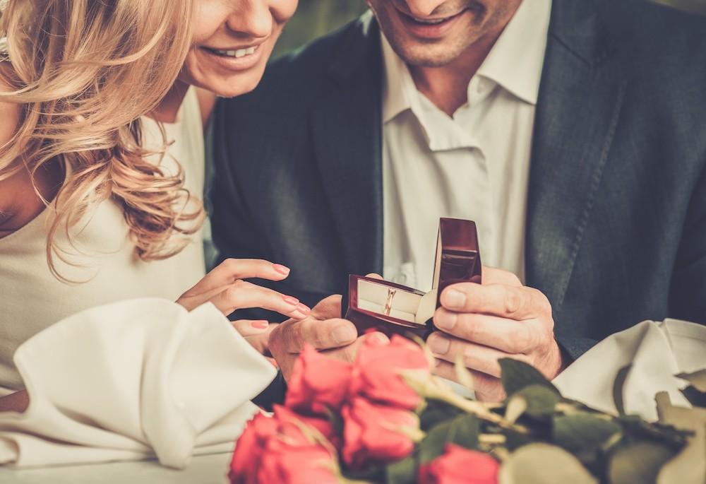 ВНЖ в Эстонии по браку