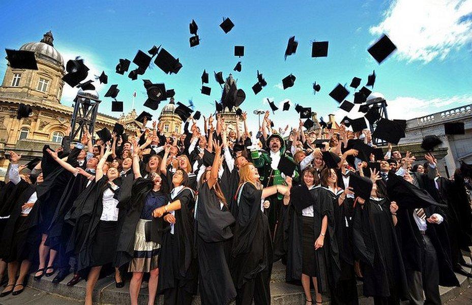 ВНЖ для студентов в Италии