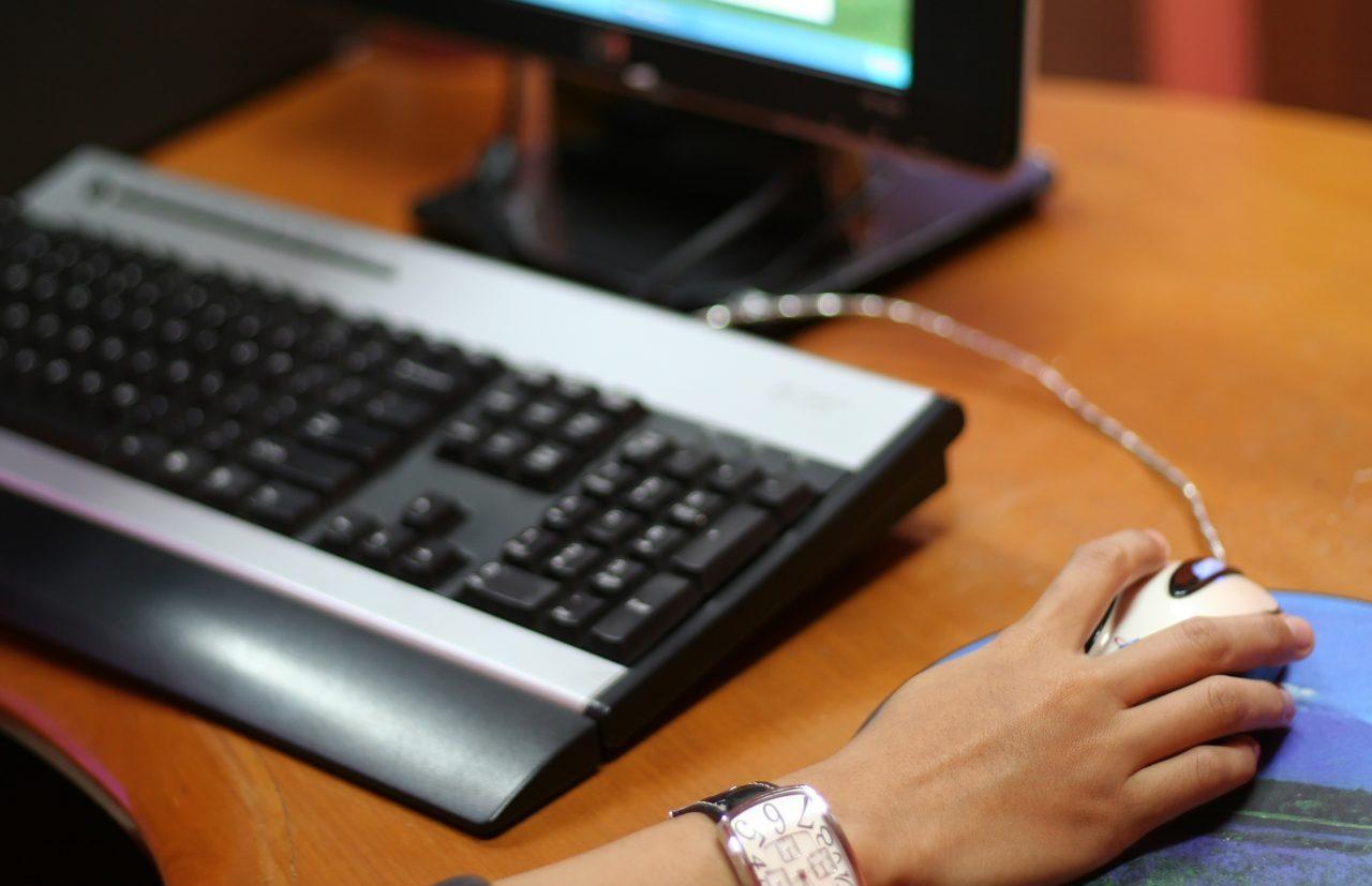Проверка готовности документов на компьютере